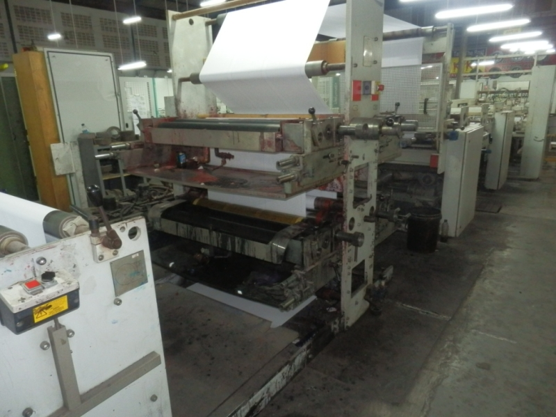 exercise-book-making-machine-will-alpha-rf-2036