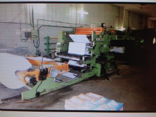 exercise-book-making-machine-will-rotex-tri-gr-2056
