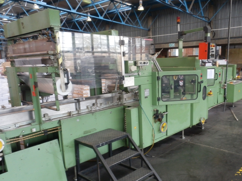 wrapping-machine-maf-rc1-40-2131