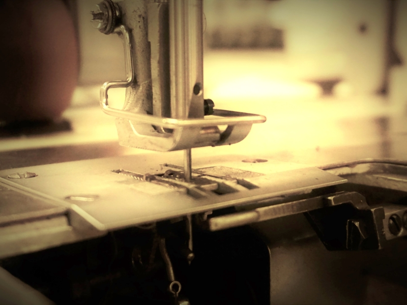 sewing-machine-garrido-st100-chain-stitch-2143
