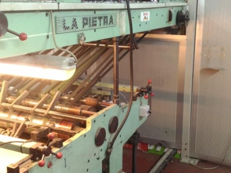 ruling-machine-la-pietra-lytos-beta-2178