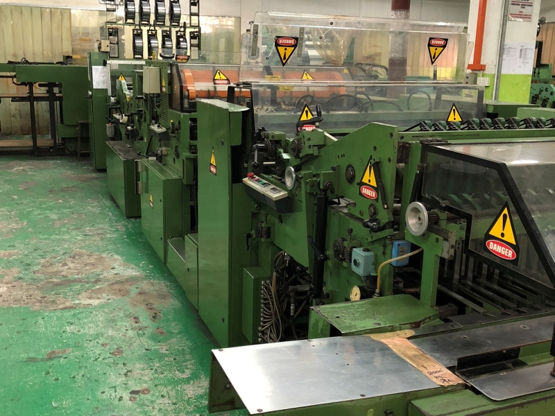 exercise-book-making-machine-will-280s-2179