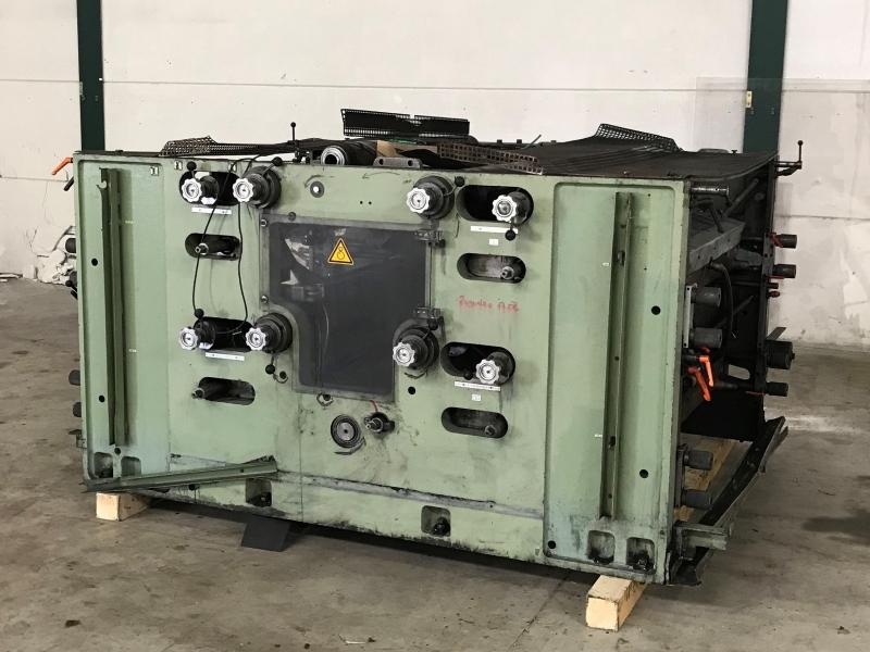 bielomatik-printing-unit-bielomatik-printing-unit-2180