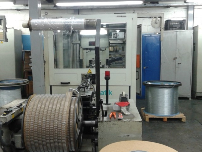 wire-comb-forming-machine-bielomatik-p44-96-2182