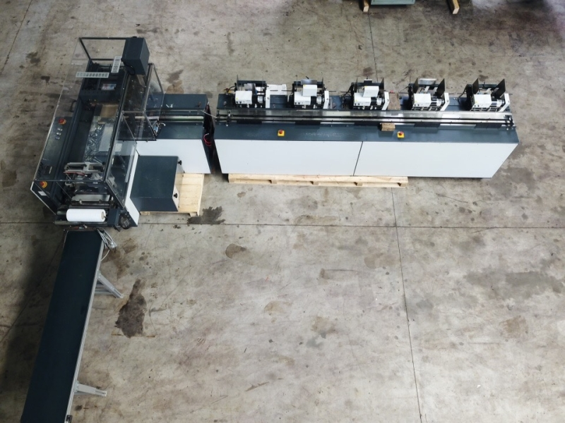 wrapping-machine-packmat-khrf25-2183