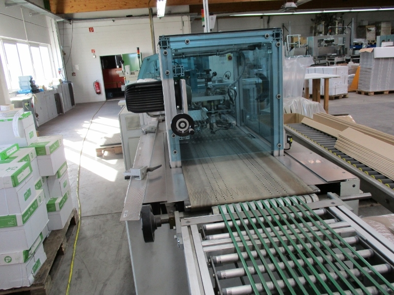 wrapping-machine-hugo-beck-super-400-k-8-2193