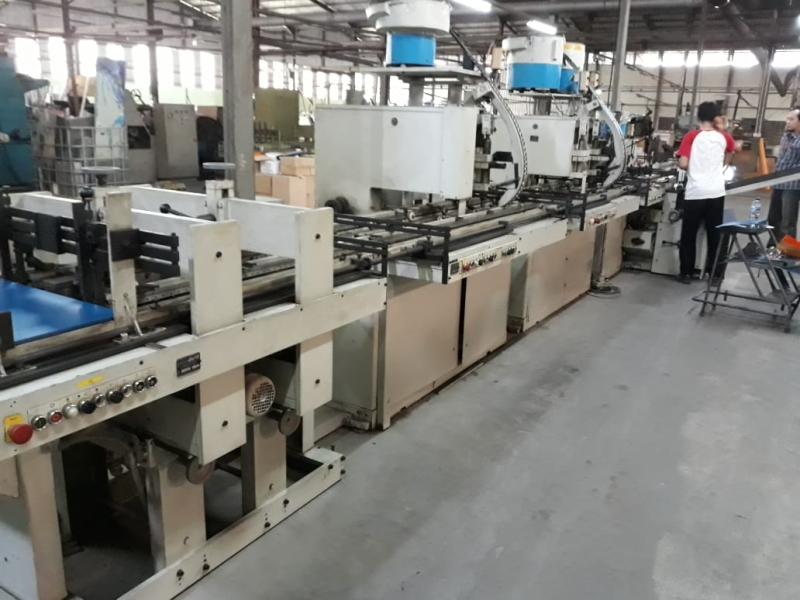 machine-for-the-production-of-lever-arch-files-hang-150-20-2202