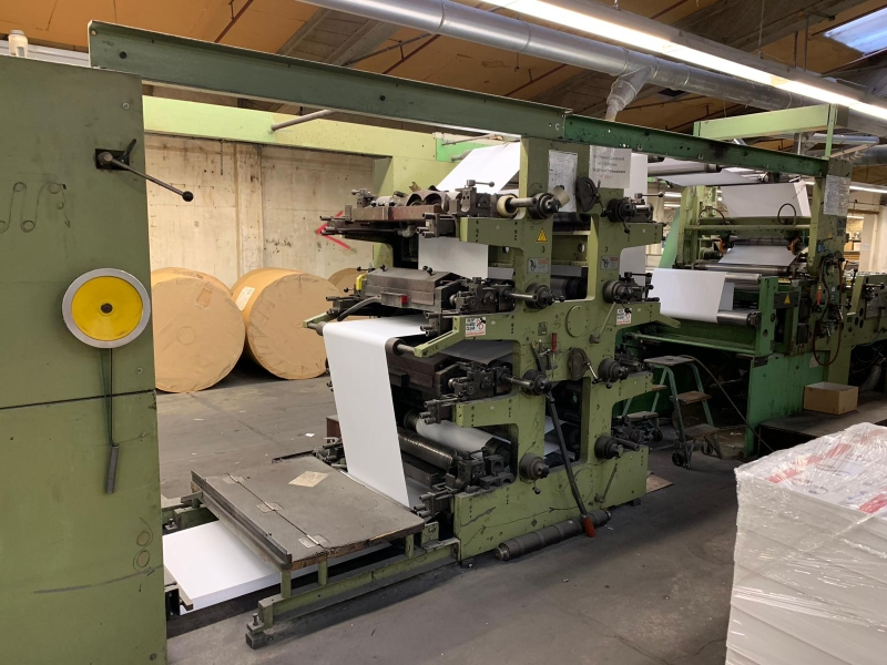 single-spiral-binding-machine-bielomatik-p23-49-2210