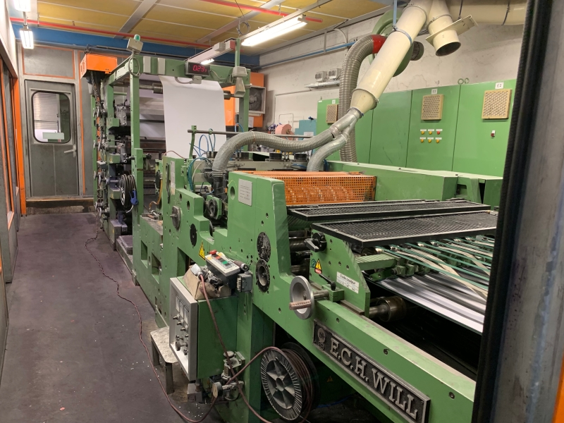 machine-for-the-production-of-loose-leaves-will-lb70-2212