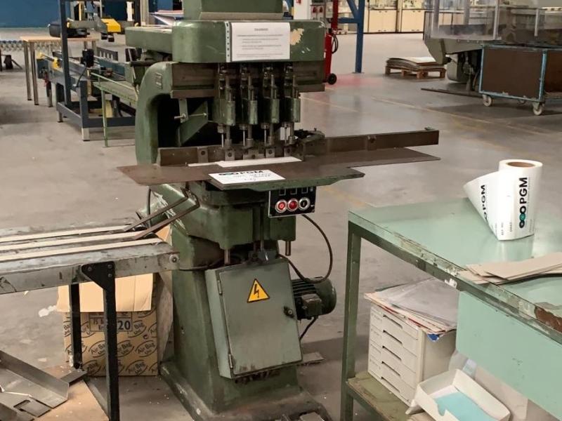 paper-drilling-machine-hang-106dtk4-2246