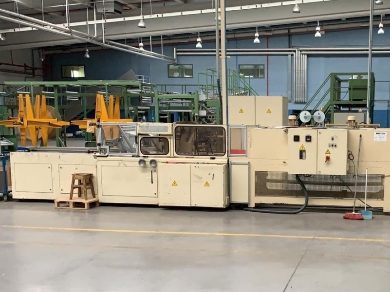 packaging-machine-kugler-womako-sfw-2249