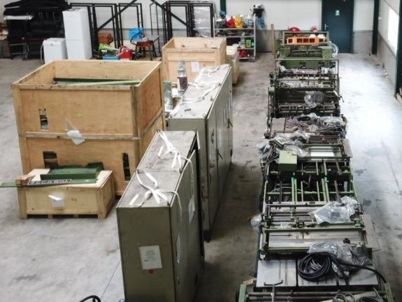 exercise-book-making-machine-will-280sl-2252
