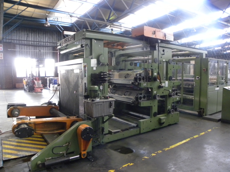 exercise-book-making-machine-will-280s-2253