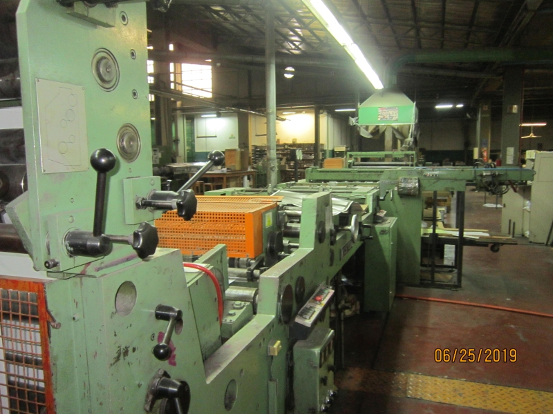 machine-for-the-production-of-loose-leaves-will-lb111-2264
