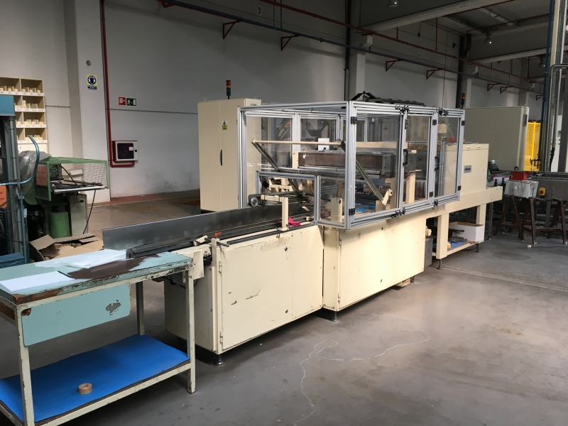 packaging-machine-kallfass-packjet-3000-2266