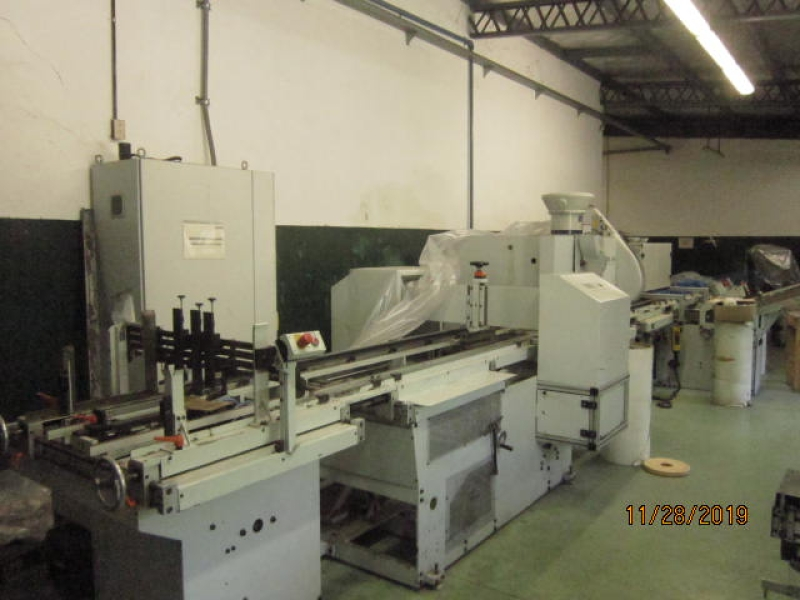 machine-for-the-production-of-lever-arch-files-hang-600-00-and-342-00-2277