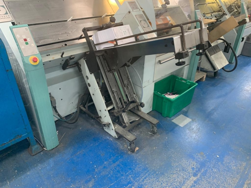 spiral-binding-machine-single-and-double-wire-kugler-womako-hs542sw-2292
