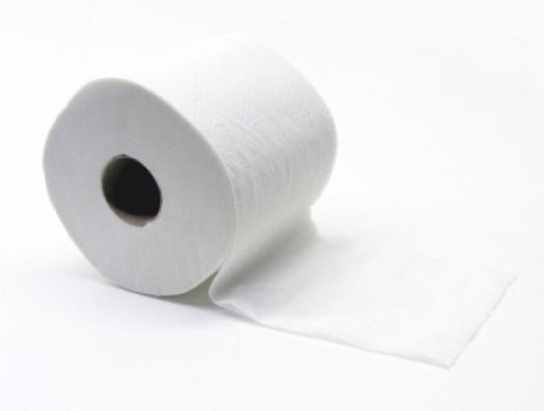 toilet-paper-making-machine-toilet-paper-making-machine-2300