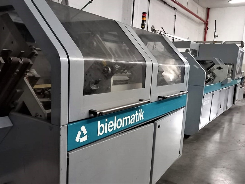 single-spiral-binding-machine-bielomatik-p22-48-2302